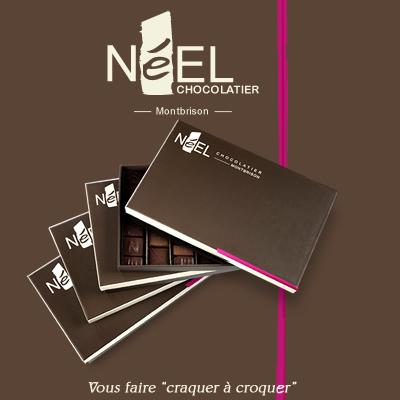 Néel Philippe